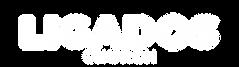Logo LigadosC