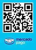 WhatsApp Image 2020-10-01 at 18.21.13 (1