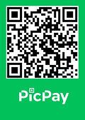 WhatsApp Image 2020-10-01 at 18.21.13 (3