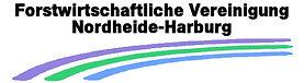 Logo_FWV.jpg
