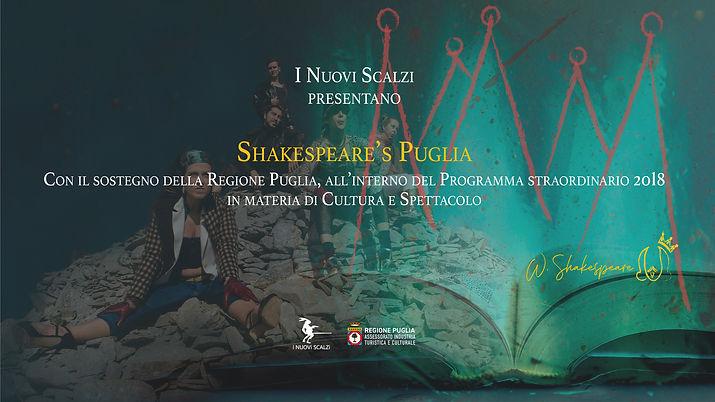 copertina-shakespeare's-puglia.jpg