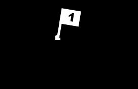 igolf logo.png