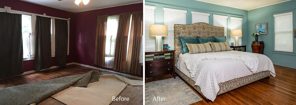 Before After_Smithville7.jpg