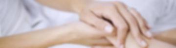 Μουσικοθεραπεία-κύπρος- υπηρεσίες