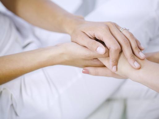 Hand (aka Housewives) Eczema - A Few Facts