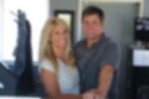 Darlene and Ken Zielke own and operate Michigan storages leader Mini Maxi: We treat you like family