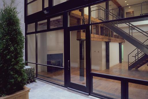 Exterior Ground Floor.jpg