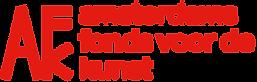 logo_AFK.png
