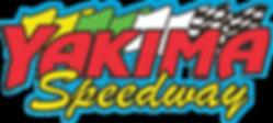 Yakima Speedway Logo.png