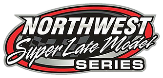 nwslms logo1.png
