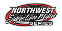 nwslms logo sm.png