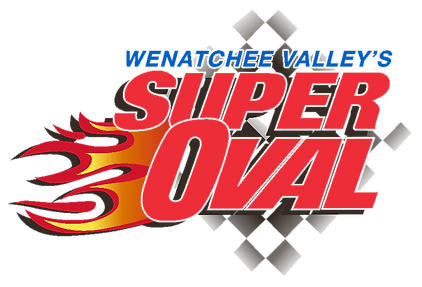WVSO Flame Logo.png