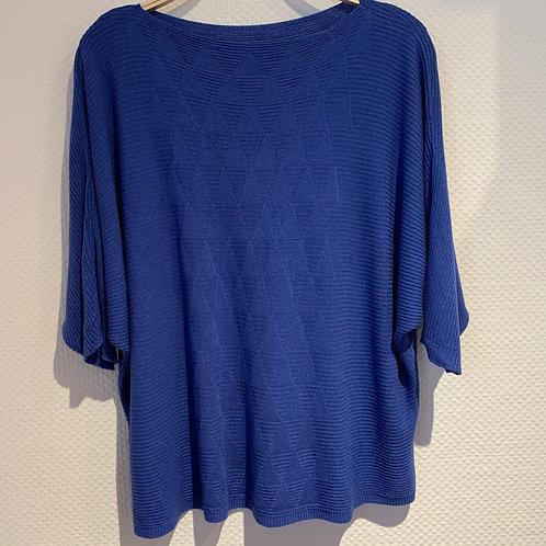 Pullover leicht