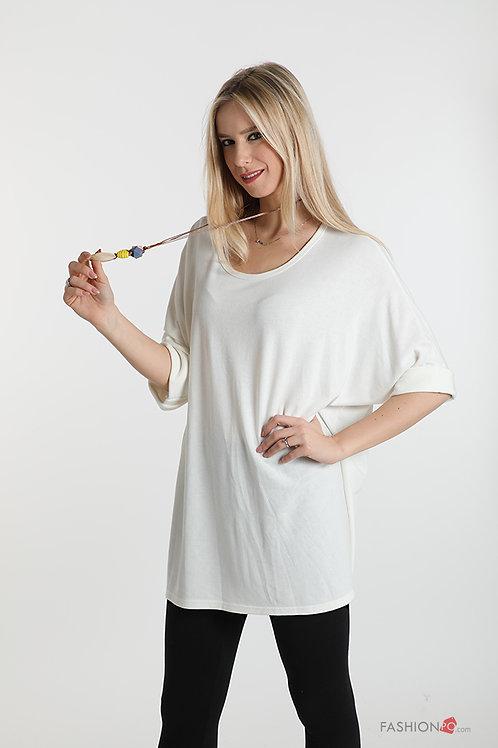 Shirt Lang