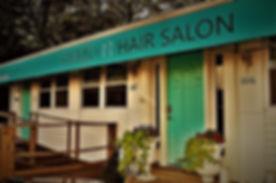 salon front.jpg