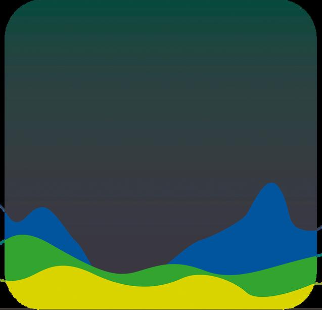 Estadisticas App