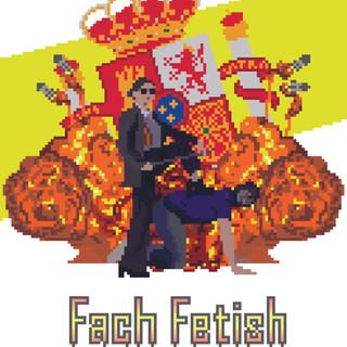 Fach Fetish