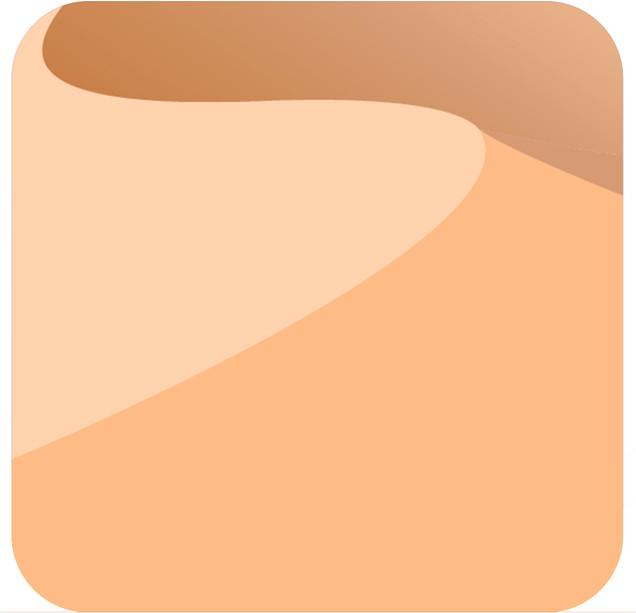 Desierto App