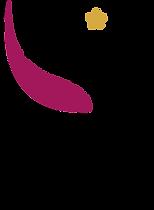 logo, tapa, bar, gastrobar, moderno, modern, estrella michelin, design, diseño, vino, wine, elegante, elegant