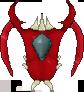 crucero dragon rayoprototipo2