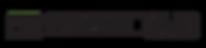 Image: Content Talks' logo