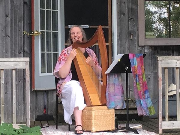 Vanessa Harp & Song.jpg