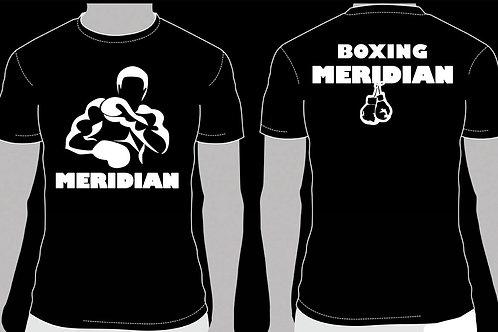 "Меридиан ""Boxer"""