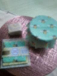 Beeswax Wraps2.jpg