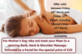 back massage mothers day.jpg