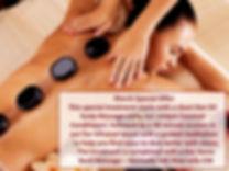 hot-stone-massage march offer1.jpg
