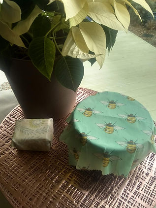 Beeswax Wraps3.jpg