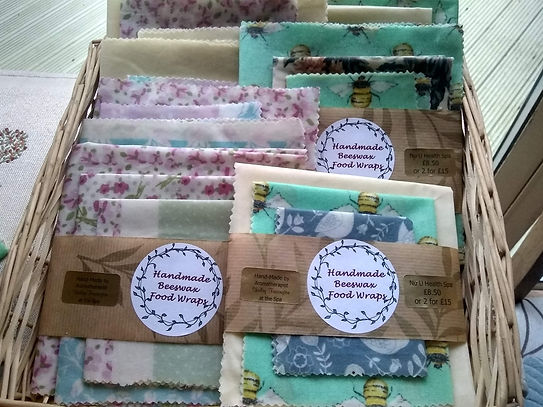 Beeswax Wraps1.jpg