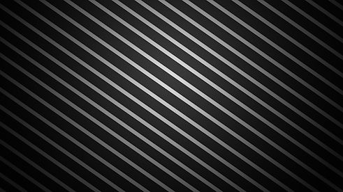black-wallpaper-to-set-as-background-20.