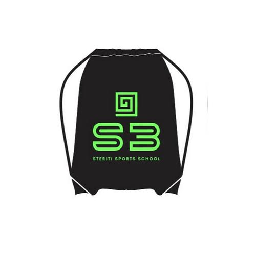 S3 String Bag