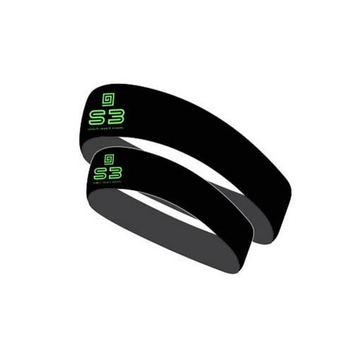S3 Headband