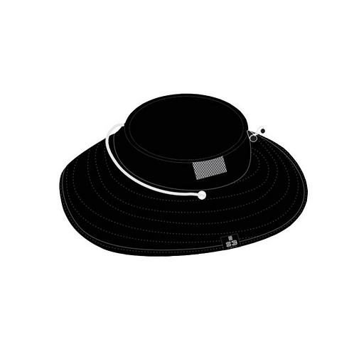 S3 Bucket hat