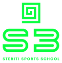 greensss-Recovered.png