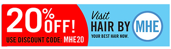 20 code banner for hairbymhe ps3 border.