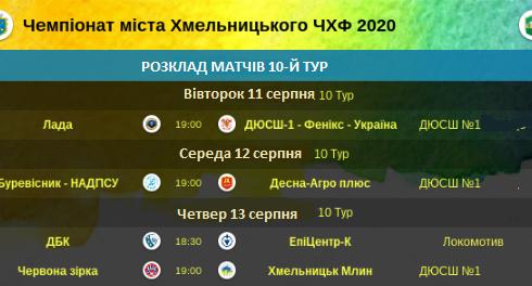 """ФУТБОЛ.""""ДЮСШ №1-Фенікс-Україна"""" зіграє проти """"Лади"""""""