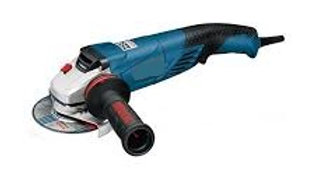 1400W Professional Angle Grinder