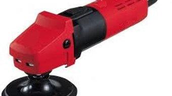 150 mm Speed Polisher 1200 W