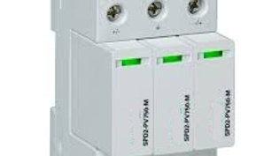 75 V AC 20 kA Surge Protection Device