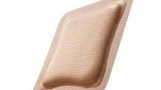 40x42cm Opsite Incise Drape, Size: Regular (Pack of 10)