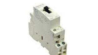 16A 2 Poles AC Contactor