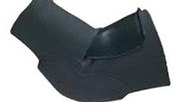 Comfort Elbow Support, Size: 22.5-25 cm Medium