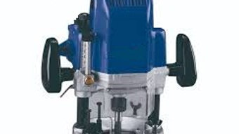 23000rpm Electric Router,  1240W