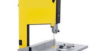 1000W 200mm Speed Bandsaw