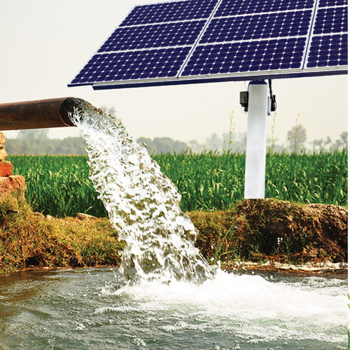 7-5hp-solar-pump-500x500.png