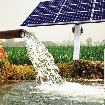 7-5hp-solar-pump-500x500.png