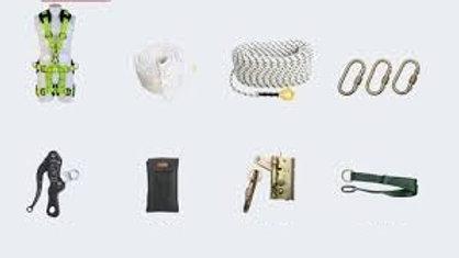 Safety Maintenance Kit